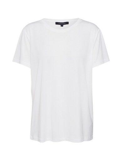 Soft Rebels T-Shirt »Ella«