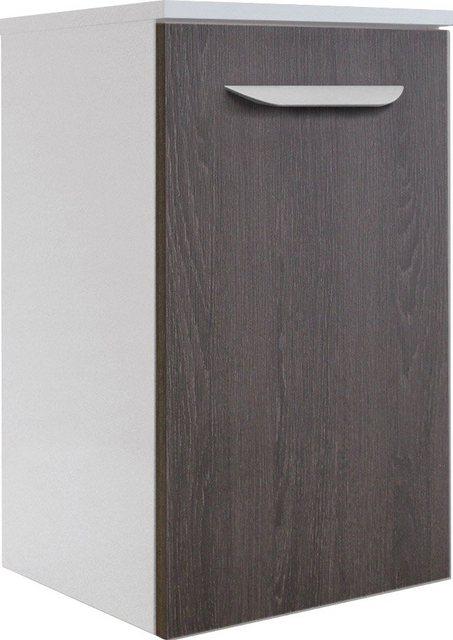 Badschränke - FACKELMANN Badunterschrank »Lavella«, Breite 33,5 cm  - Onlineshop OTTO