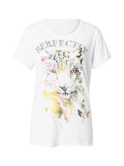 Frogbox T-Shirt (1-tlg)