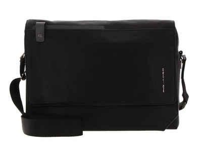 Piquadro Laptoptasche »Tallin«