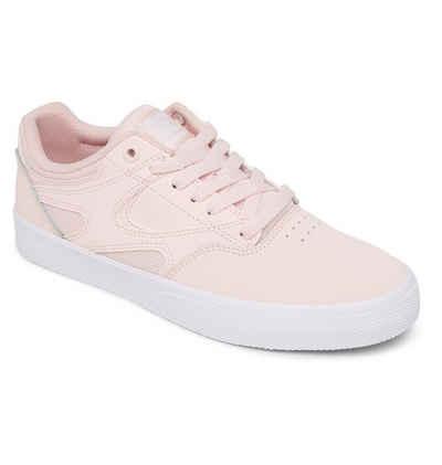 DC Shoes »Kalis Vulc« Sneaker