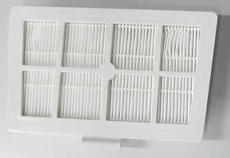 Hygieneabluftfilter