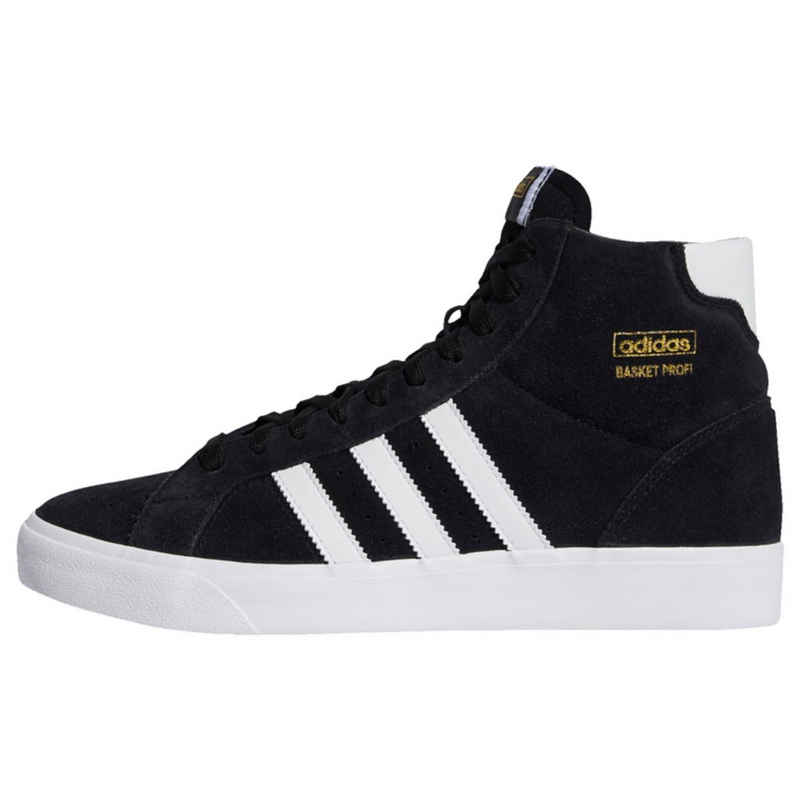 adidas Originals »Basket Profi Schuh« Basketballschuh