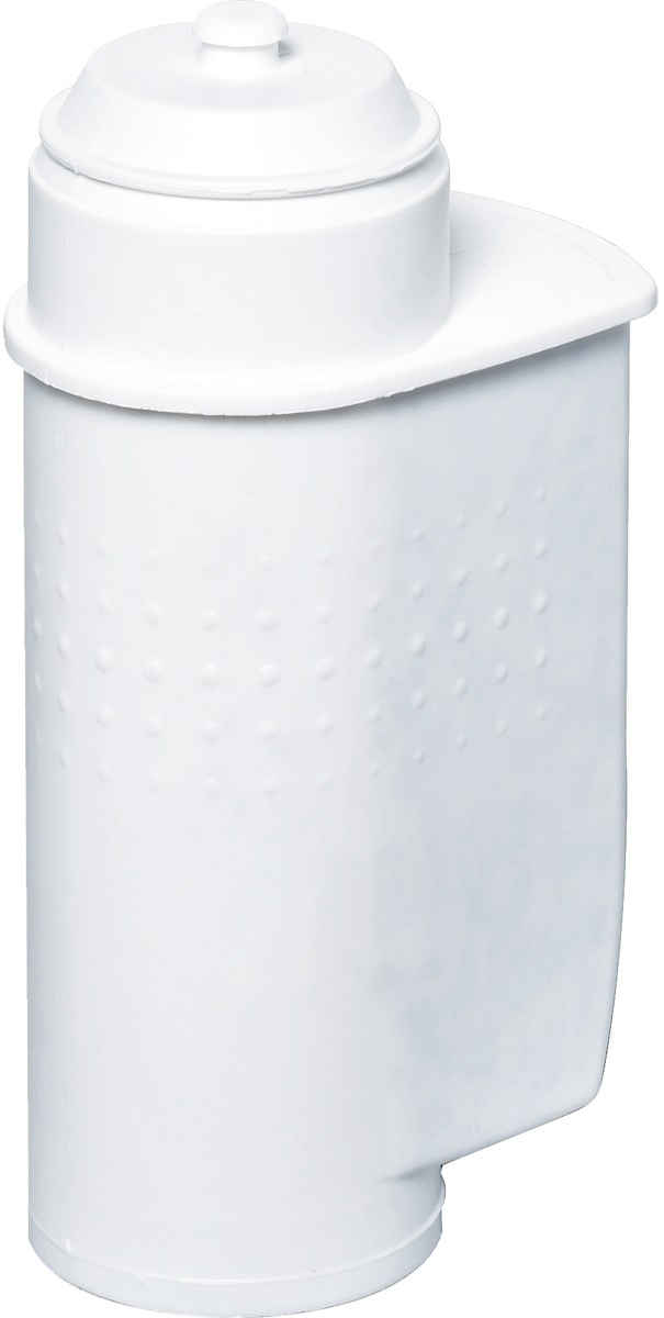 SIEMENS Wasserfilter BRITA Intenza, Zubehör für Siemens Kaffeevollautomaten TZ70003