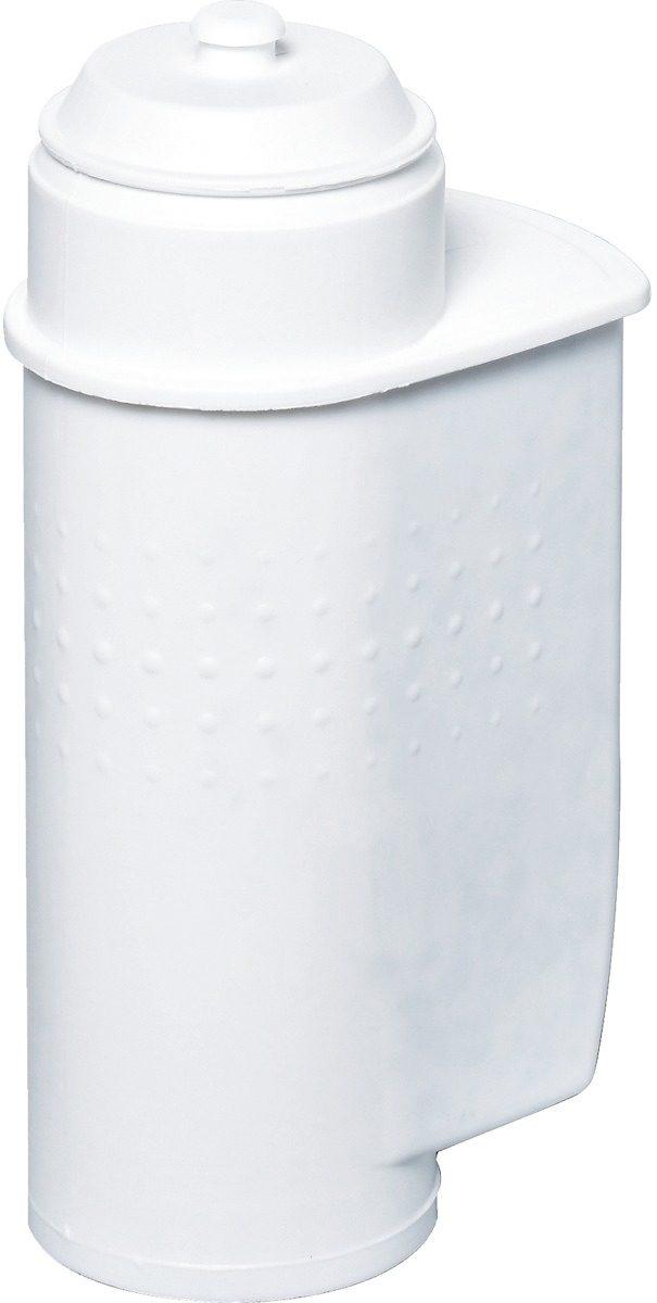Siemens BRITA Intenza Wasserfilterpatrone für Siemens Kaffeevollautomaten TZ70003