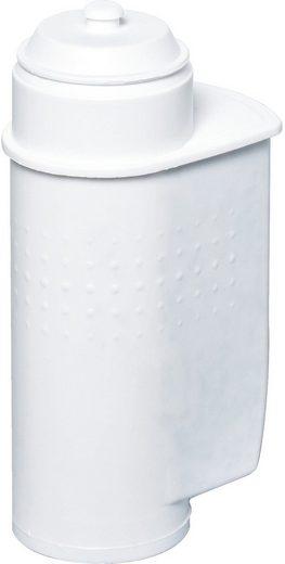 SIEMENS Wasserfilter BRITA Intenza, Zubehör für Siemens Kaffeevollautomaten, für Siemens Kaffeevollautomaten TZ70003