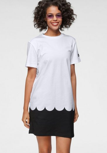 adidas Performance Shirtkleid »MARIMEKKO DRESS«