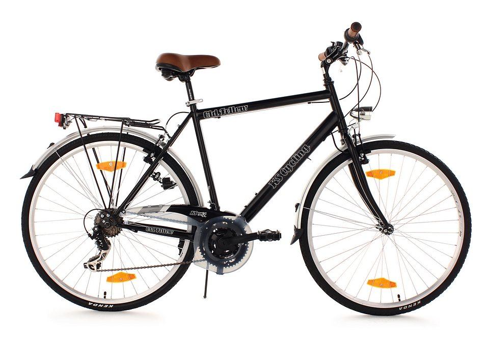 trekkingrad herren ks cycling trekkingrad herren 28 zoll shimano 21 gang. Black Bedroom Furniture Sets. Home Design Ideas