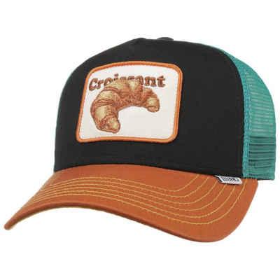 Djinns Trucker Cap (1-St) Basecap Snapback