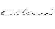 Colani