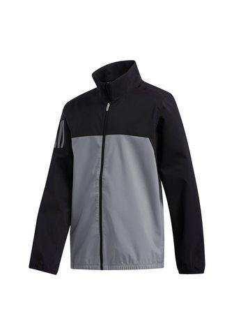 adidas Performance Striukė nuo lietaus »Provisional Jacke...