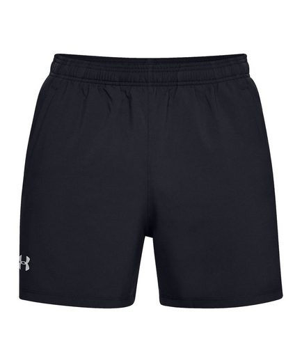 Under Armour® Laufshorts »Launch 5in Shorts Running«