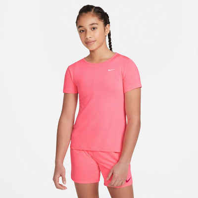 Nike Funktionsshirt »Nike Pro«