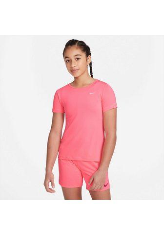 Nike Marškinėliai » Pro«