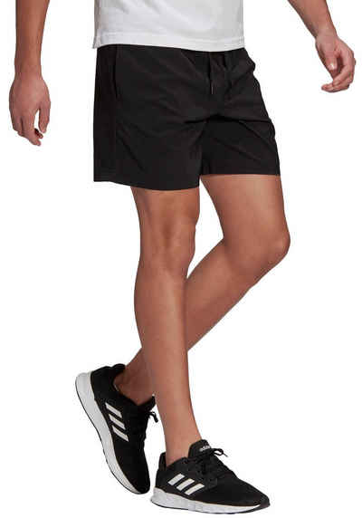 adidas Performance Shorts »ESSENTIALS CHELSEA SHORT«