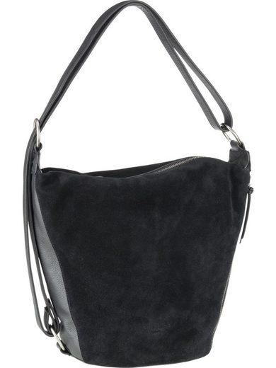 Liebeskind Berlin Handtasche »Rose Hobo M«, Beuteltasche / Hobo Bag