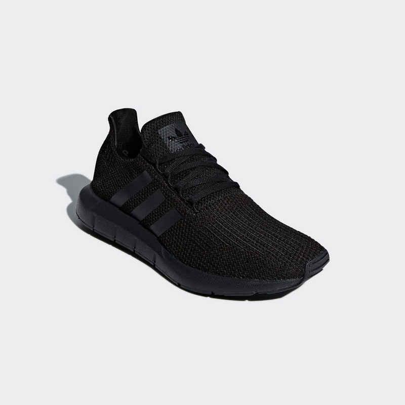 adidas Originals »Swift Run Unisex« Sneaker