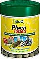 Tetra Fischfutter »Pleco Tablets«, 2x275 Tabletten, Bild 2