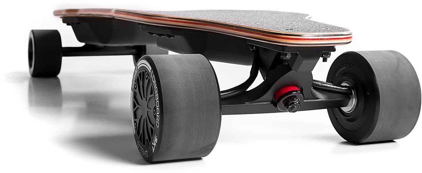 E-Longboard SXT Board GT*