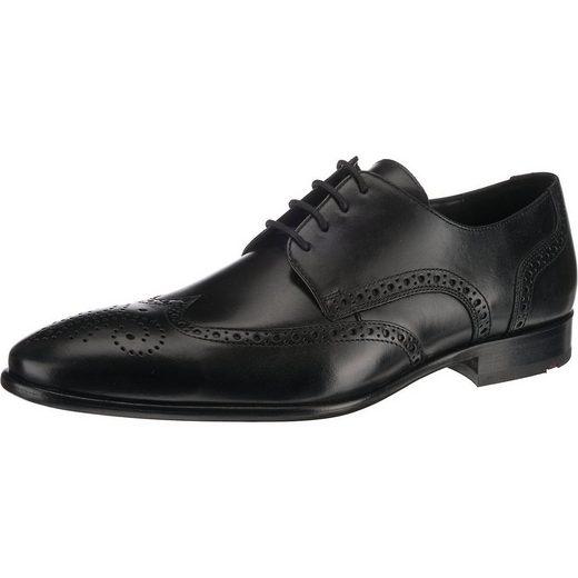 Lloyd »Business Schuhe« Schnürschuh