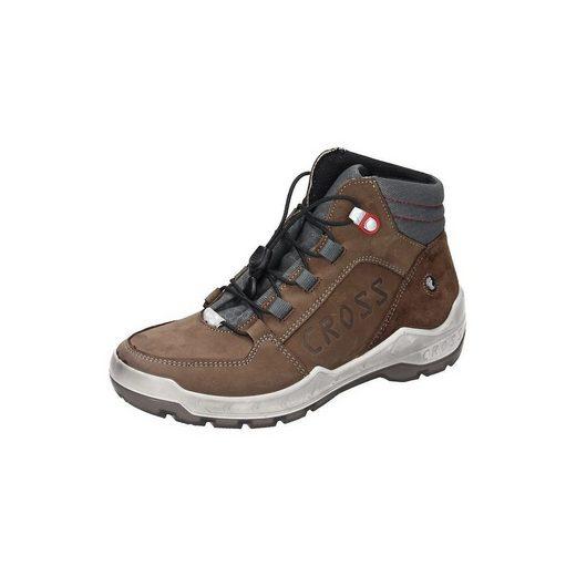 Ricosta »Stiefel Sneakers High« Sneaker