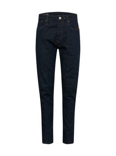 G-Star RAW Slim-fit-Jeans