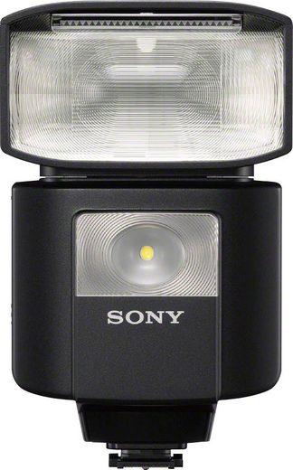 Sony »HVL-F45RM« Blitzgerät