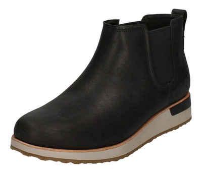 Merrell »ROAM CHELSEA« Chelseaboots Black (Negro)