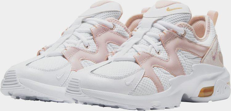 »Wmns Air Max Graviton« Sneaker