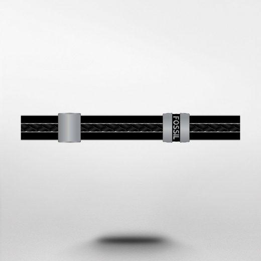 Fossil Armband »JF03686040«