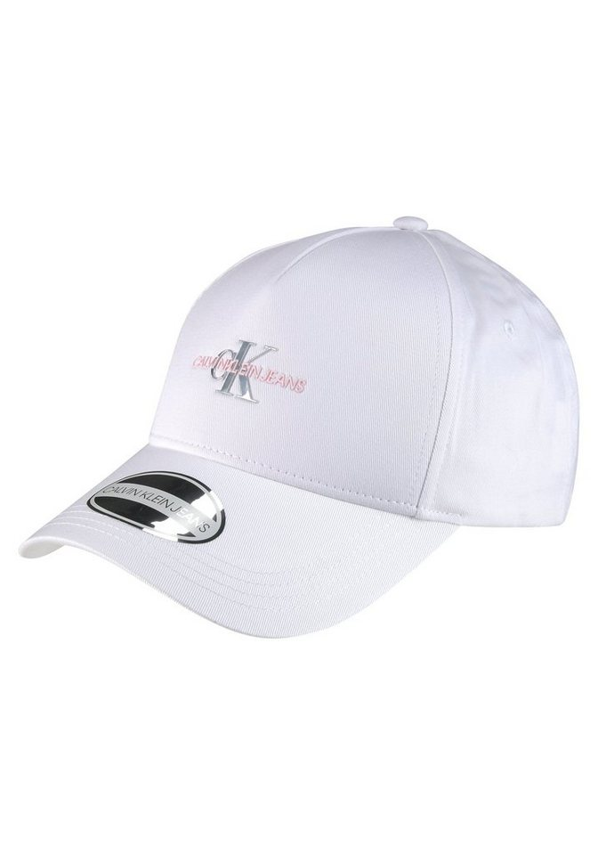calvin klein jeans -  Baseball Cap