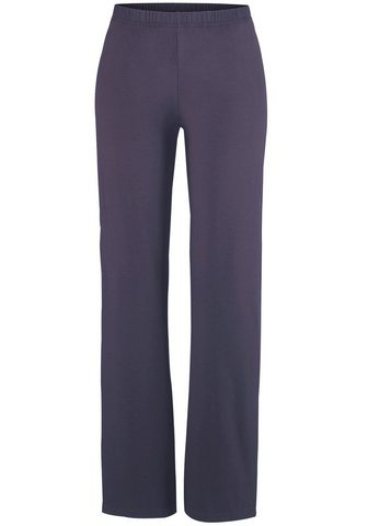 VIVANCE Джазовые брюки