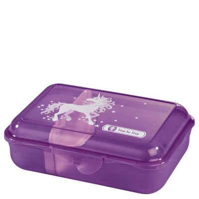 Step by Step Schulranzen »Zubehör Lunchbox 17,5 cm«