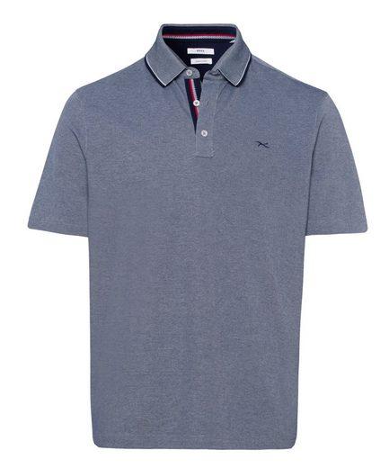 Brax Poloshirt »Style Petter«