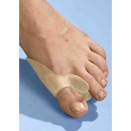 Finden Sie die richtige Bandage, ob Handgelenk, Knie, Knöchel oder Rücken, hier werden Sie fündig.