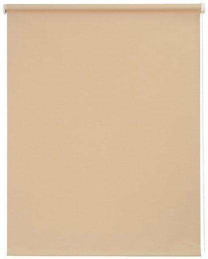 Seitenzugrollo »Lea«, sunlines, verdunkelnd, mit Bohren, 1 Stück