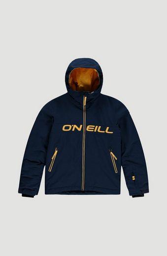 """O'Neill Skijacke »""""Volcanic""""«"""