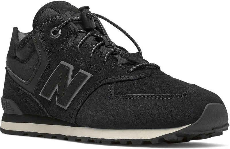New Balance »GV574« Sneaker