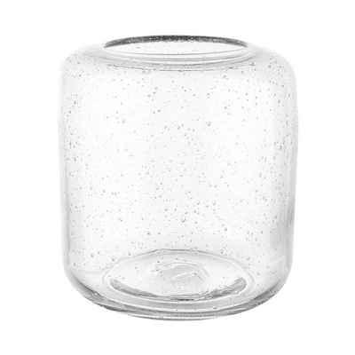 BUTLERS Windlicht »NORA Windlicht Bubble 17,5cm«