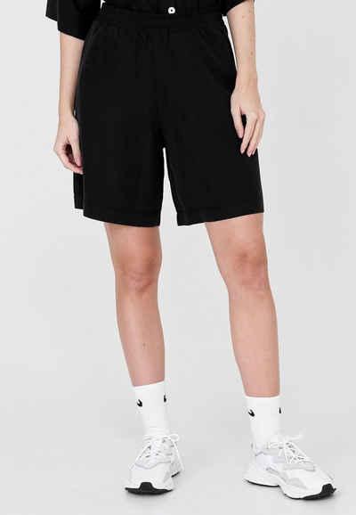 Cotton Candy Shorts »SELINA« in sportlichem Design
