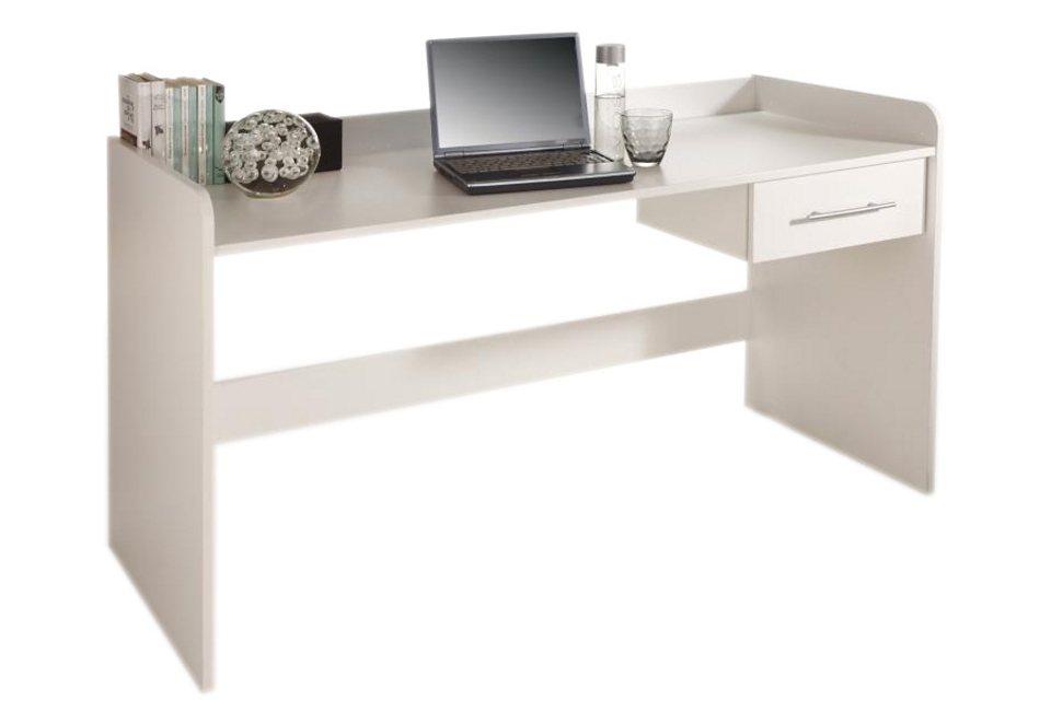 Schreibtisch »4510« höhenverstellbar online kaufen  OTTO