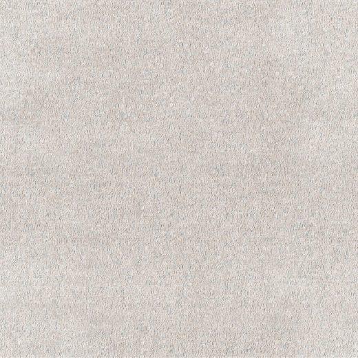 Boutique Vliestapete »Confetti«, 1000 cm Länge