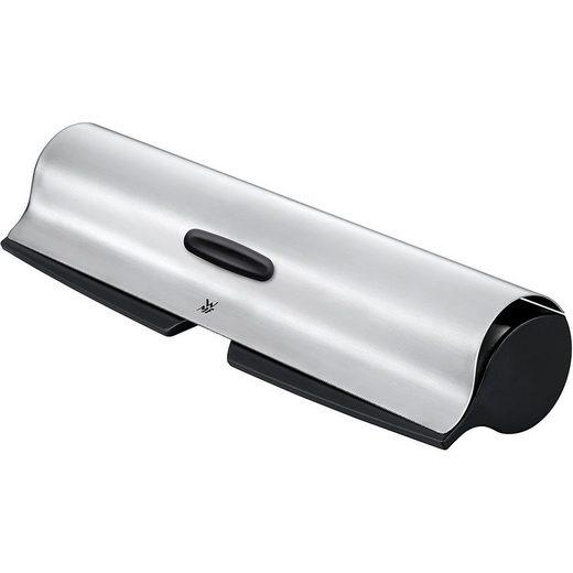 WMF Folienspender »Edelstahl Folien-Spender«