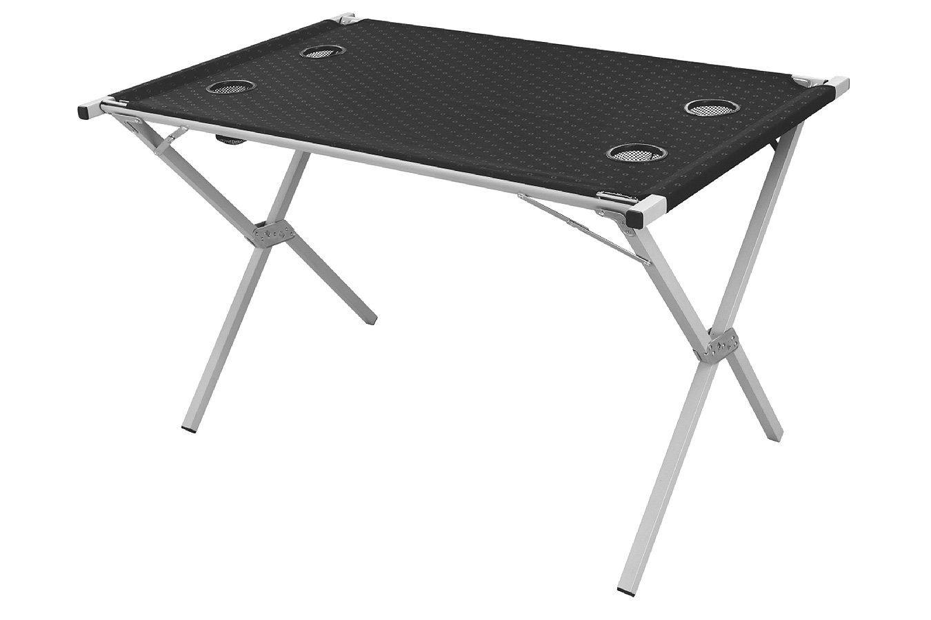 Outwell Camping Tisch »Rupert Table«