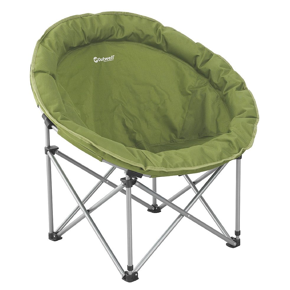 Outwell Camping-Stuhl »Comfort Chair«