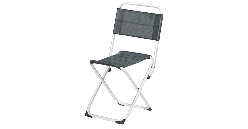 Outwell Camping-Stuhl »Northwest Folding Chair«