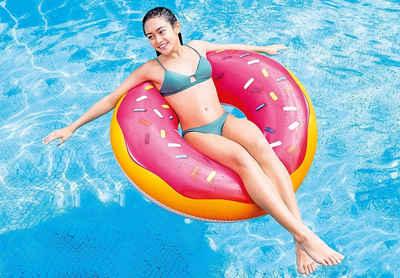 Intex Schwimmreifen