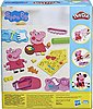 Hasbro Knete »Play-Doh Peppa Wutz Stylingset«, Bild 4