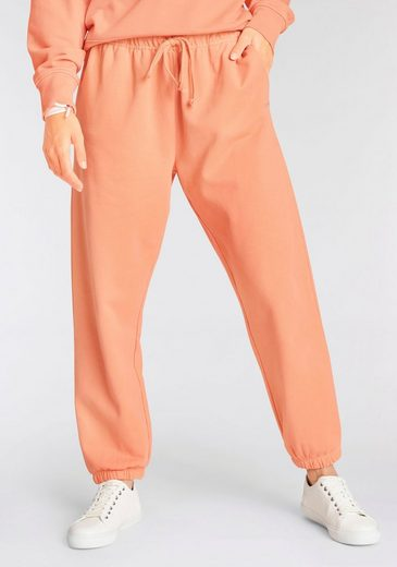 Levi's® Sweatpants »WFH SWEATPANTS« mit Gummizug