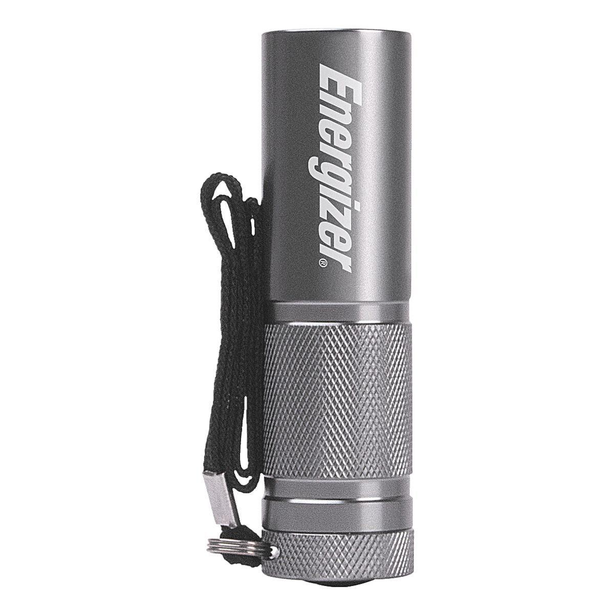 Energizer Taschenlampe